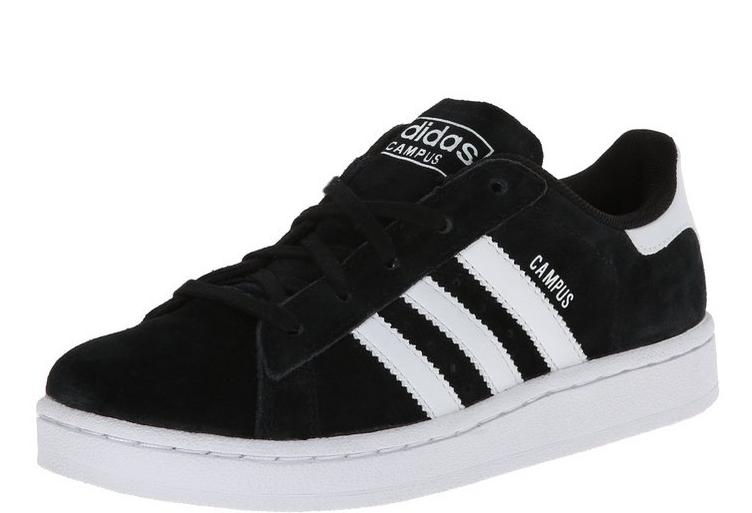 $23.71 adidas Originals Campus 2 C Basketball Shoe (Little Kid)