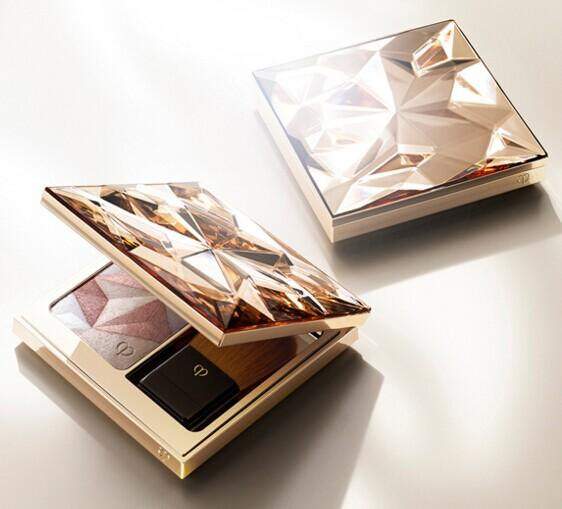 Last Day! $95 Cle de Peau Beaute Luminizing Face Enhancer @ Bergdorf Goodman