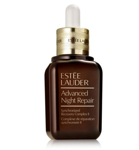 $62 Estee Lauder  Advanced Night Repair Synchronized Recovery Complex II, 1.0 oz. @ Bergdorf Goodman