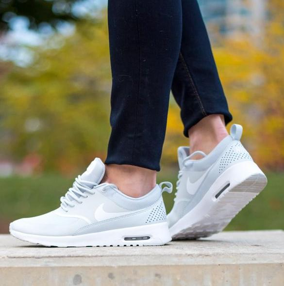 Up to 50% Off Nike Air Max Shoes Sale @ 6PM.com