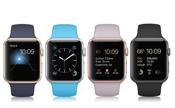 $299.99Apple Watch Smartwatch