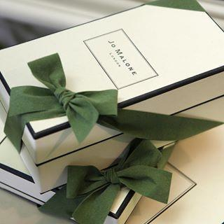 Free 2 Deluxe Samples with any Purchase of $75 or More @ Jo Malone London