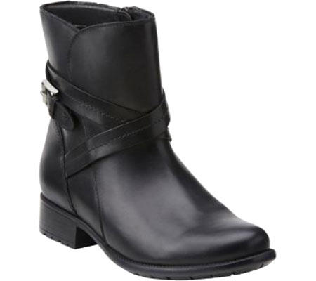 Clarks Plaza Square Women's Boots