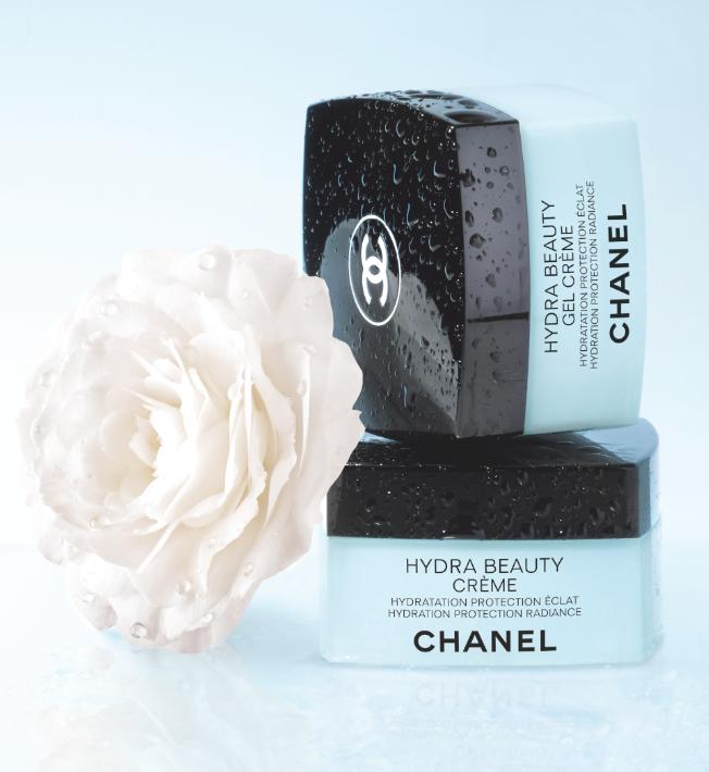 Earn Up to a $700 Gift Card with Chanel Hydra Beauty Purchase @ Saks Fifth Avenue