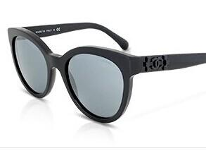 Up to 74% Off CHANEL, Fendi and more brands sunglasses @ MYHABIT
