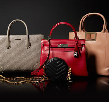 Up to 50% Off Prada, Miu Miu, Tod's & More Designer Handbags On Sale @ Gilt