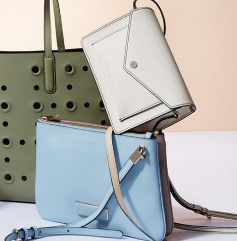 Up to 50% Off Marc by Marc Jacobs Accessories On Sale @ Gilt