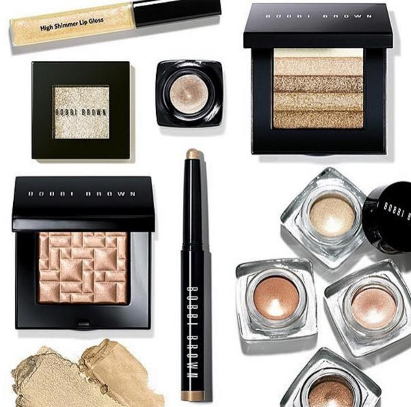 Last Day!! Up to $200 Off Bobbi Brown Beauty @ Bergdorf Goodman