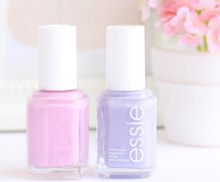 20% Off essie® Madison Ave-Hue Nail Polish @ Bon-Ton