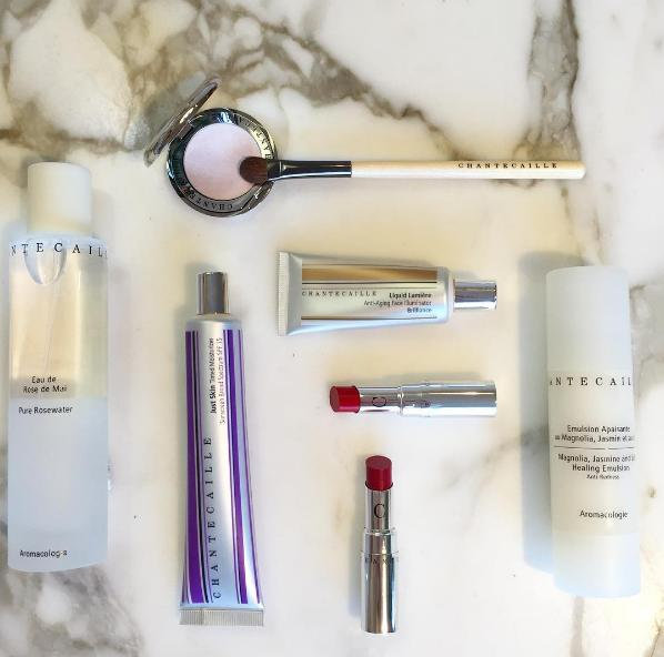 Last Day!! Up to $200 Off Chantecaille @ Bergdorf Goodman