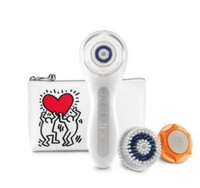 Last Day!! Up to $200 Off Clarisonic Beauty @ Bergdorf Goodman