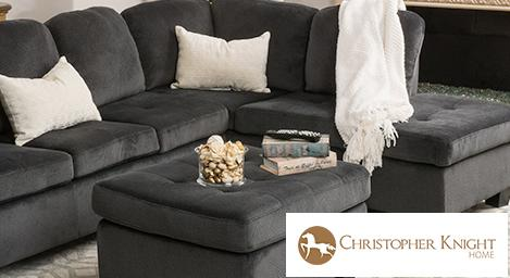 Up to 30% Off + Extra 10% Off Christopher Knight Home Furniture @ Target.com