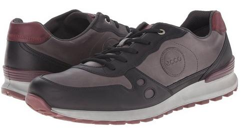 ECCO Men's CS14 Casual Oxford