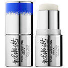Choose 1 of 2 Estee Edit Deluxe Samples with Any $25 purchase @ Sephora