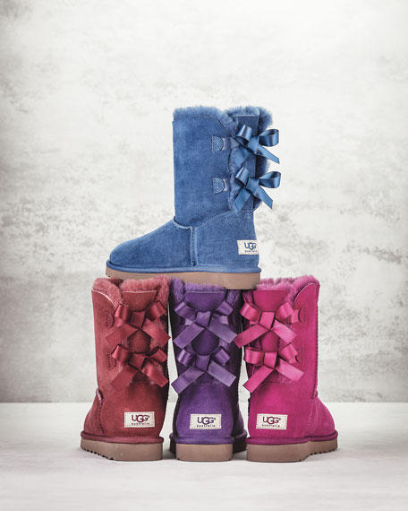 Start at $ 67.2 UGG Women's Shoes @ Neiman Marcus
