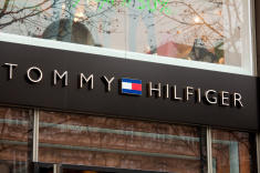 60% or More Off Tommy Hilfiger Accessories @ Amazon.com