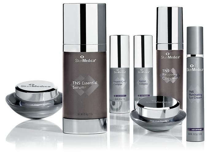 Get a FREE $250 SkinMedica Lytera Skin Brightening System with  ANY $200 of SkinMedica  @ SkinCareRx