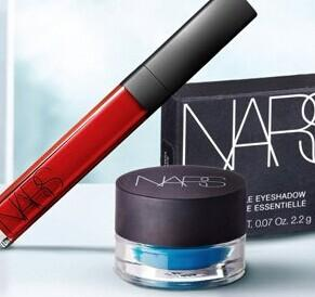 Up to 21% Off Nars Makeup @ Rue La La