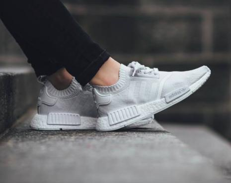 March 17 Adidas NMD