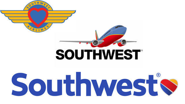 From $44Low Fares Are Heating Up @ Southwest