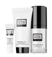 FREE Hydrate and Repair 3-Piece Set ($202 Value) with any $175 Erno Laszlo Purchase @ SkinStore.com