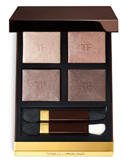 Last Day! $80 TOM FORD Eye Color Quad @ Bergdorf Goodman