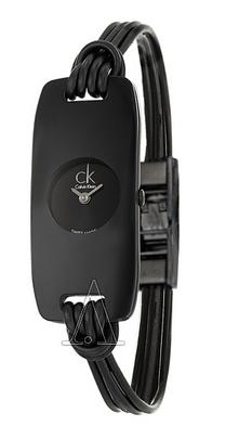 Calvin Klein Women's Connect Watch K1D23703 (Dealmoon Exclusive)