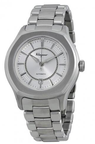 Dealmoon Exclusive: Extra $200 Off Select Salvatore Ferragamo Watches @ JomaShop.com