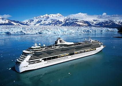 Cruise direct Cruise sales