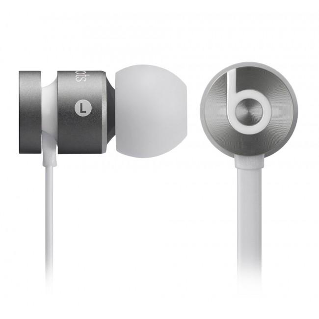 Beats urBeats In-Ear Headphones (NEW in white box)