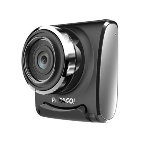 Lowest Price! PAPAGO GS200-US Full HD 1080P Clip Mount Dashcam with 2