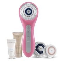 $50 OFF Clarisonic SMART Profile  Mother's Day Set - Pink @ Skinstore.com
