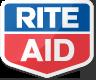 Receive 800 Plenti Points (Worth $8) Buy $50 eBay Giftcard @ Rite Aid