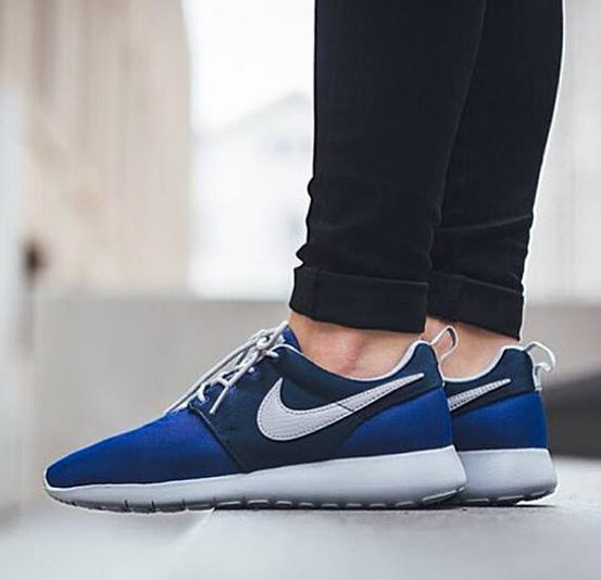 $39.96 Nike 'Roshe Run' Sneaker (Little Kid & Big Kid) On Sale @ Nordstrom
