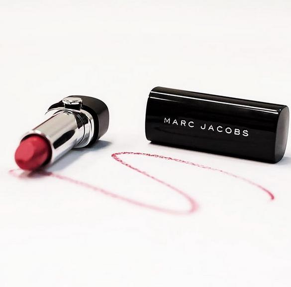 Up to $200 Off Marc Jacobs Beauty Purchase @ Bergdorf Goodman