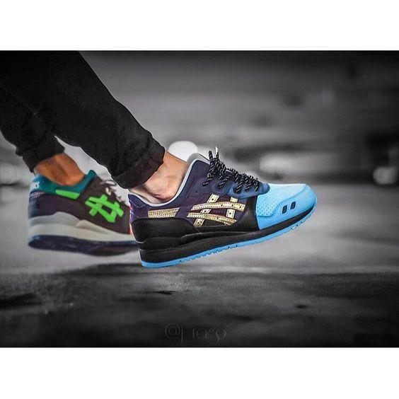Up to 60% Off Onitsuka Tiger by Asics Sneakers @ 6PM.com