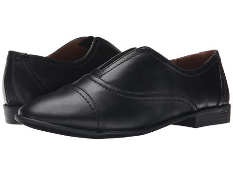Esprit Atlantic-E Shoes Sale