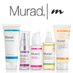 Dealmoon Exclusive: 15% Off+Free Shipping Sitewide @ Murad Skin Care