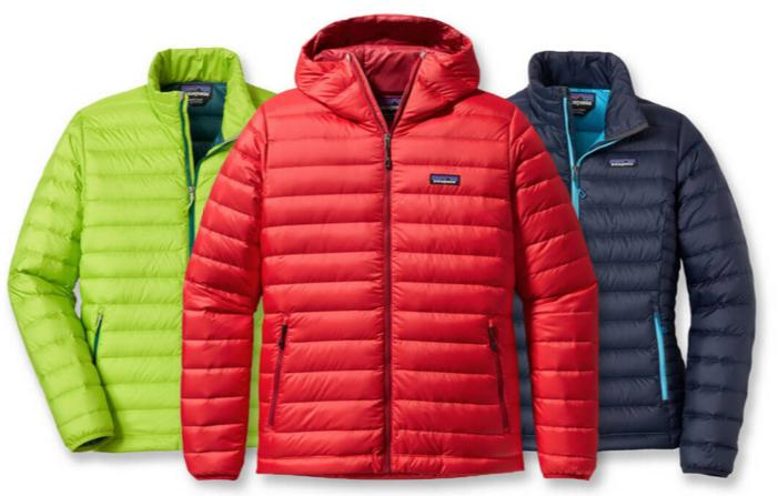 Up to 57% Off+Extra 20% Off Select Sale Items @ Backcountry