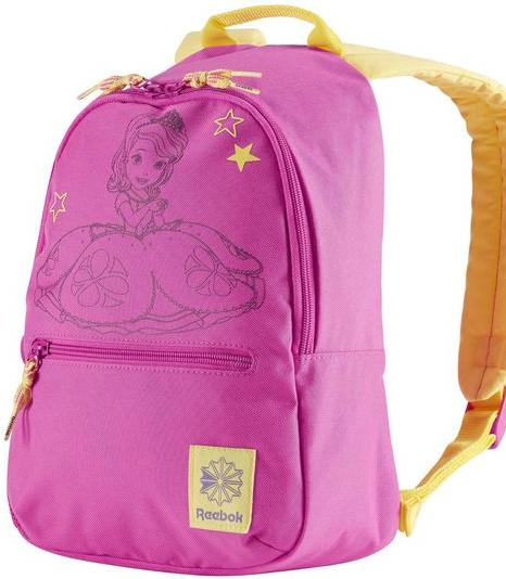 $9 to All! Disney Kids Backpacks @Reebok Online Outlet