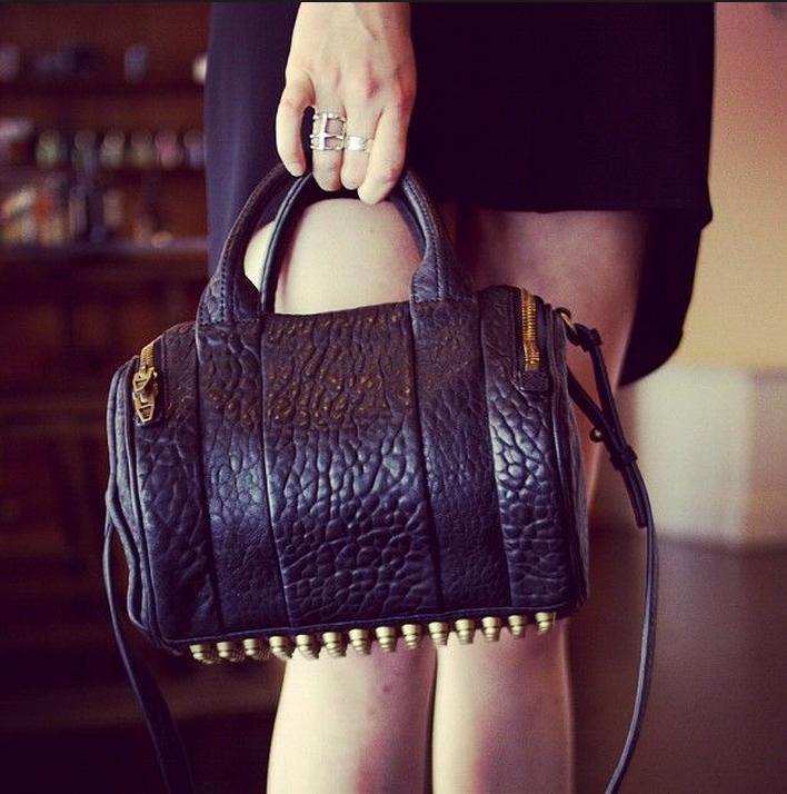Dealmoon Exclusive: Extra 20% Off Alexander Wang Handbags,Shoes and Apparel @ Otte