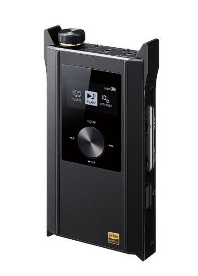 JPY 35,244 / $328 ONKYO DAC-HA300 Portable Headphone Amplifier & DAC