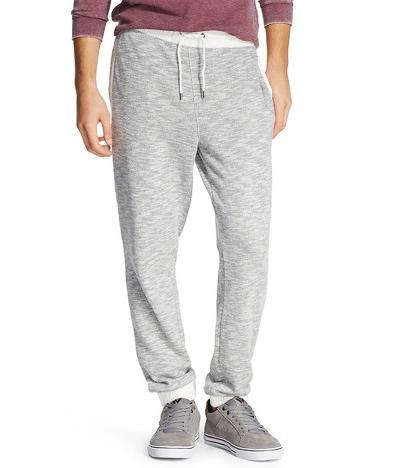 Buy 1 Get 1 50% Off Select Men's Pants @ Target.com