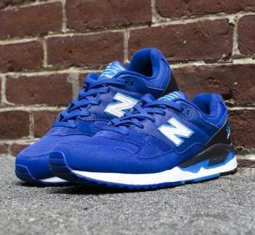 Men's New Balance 530 Casual Shoes