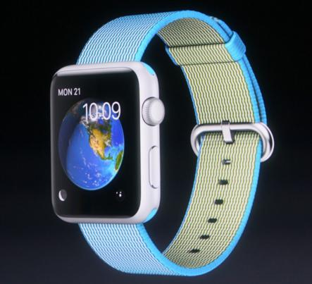Price Down Apple Watch