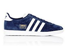 Up to 32% Off+Extra 30% Off ADIDAS Men's Sneakers @Barneys Warehouse