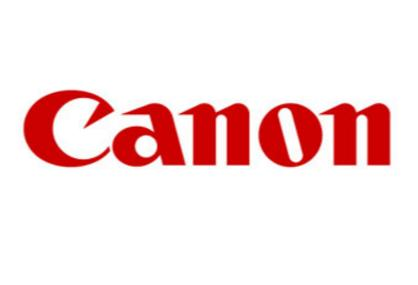 Extra 15% Off Select Refurbished Products @ Canon