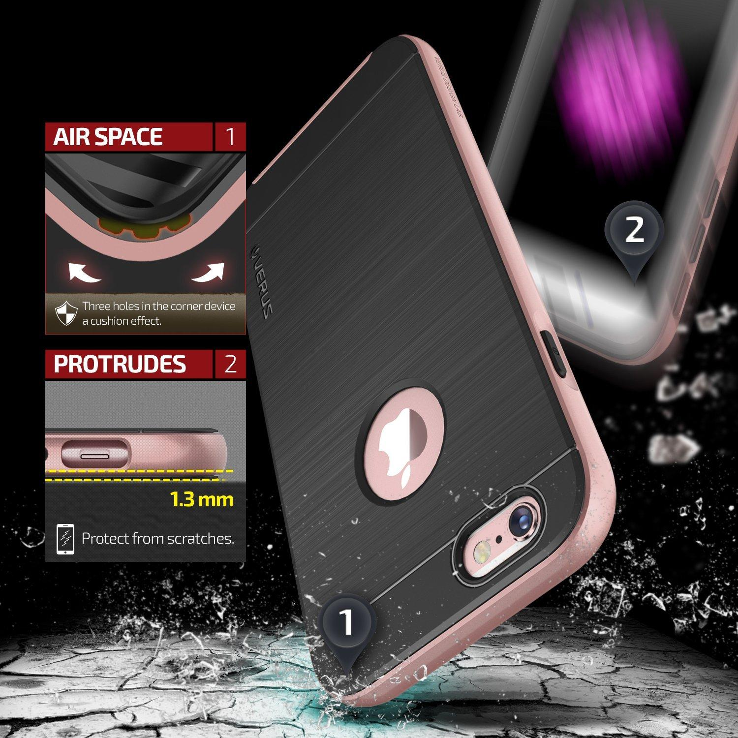 Verus High Pro Shield Cell Phone Cases @ Amazon.com