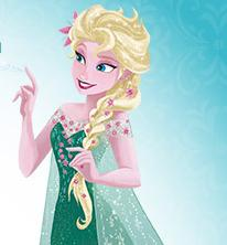 40% Off Frozen Sale @ Disney Store