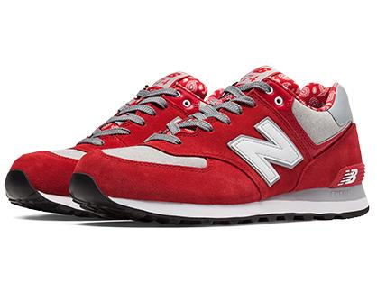 New Balance M574 Sneakers Men's